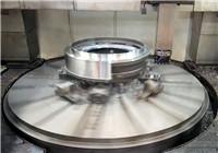 Precessing Machines of Yeco Machinery 02