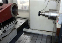 Precessing Machines of Yeco Machinery 03