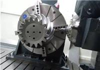 Precessing Machines of Yeco Machinery 07