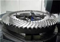 Precessing Machines of Yeco Machinery 08
