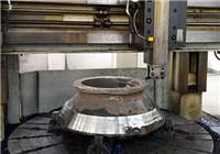 Precessing Machines of Yeco Machinery 12