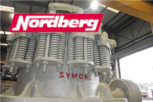 brand-nordberg-symons