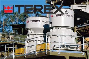 brand-terex