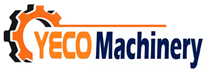 Yeco Machinery Parts