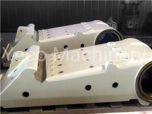 Jawstock Terex Pegson 1100x560 Premiertrak
