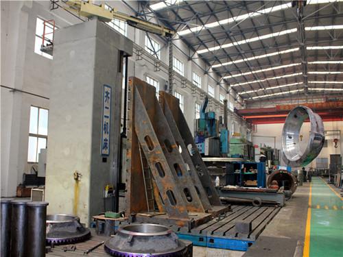 workshop-2-YECO MACHINERY